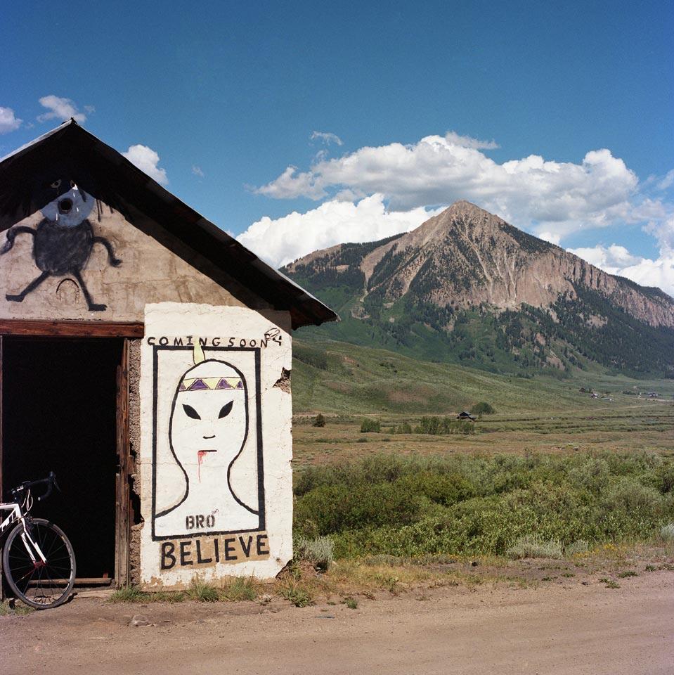 Tour De Lolorado